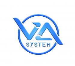 VA System Sp. z o. o.