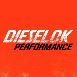 dieselok autoservice srl