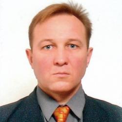 Valeriy Popovych