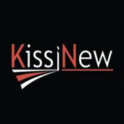 KissNew