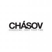 chasov.md