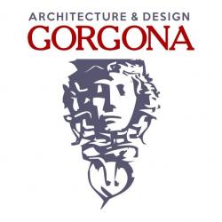 """SC """"Gorgona"""" SRL"""
