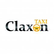 ClaxonTaxi