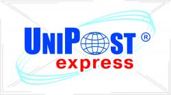 Unipost-Expres SRL