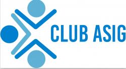 Club Asig