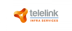 Telelink Infra Services UK