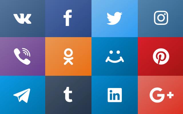Как социальные сети могут влиять на трудоустройство?