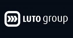 Luto Group