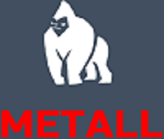 Metall.md