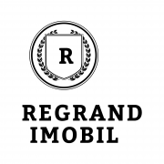Regrand Imobil